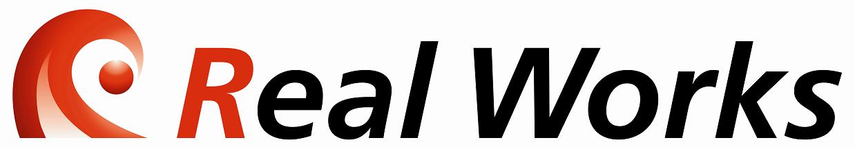 FileMakerシステム開発のリアルワークス | BLOG